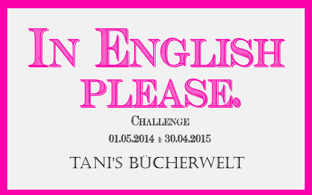 http://lisaundlaurahoch2.blogspot.de/2014/05/challenge-in-english-please.html#more