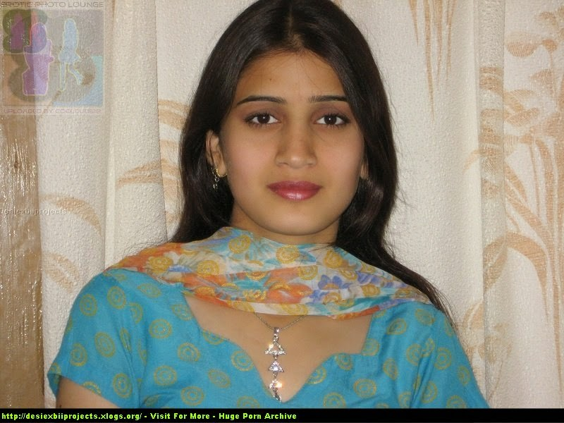 indian girls nude pics in parties