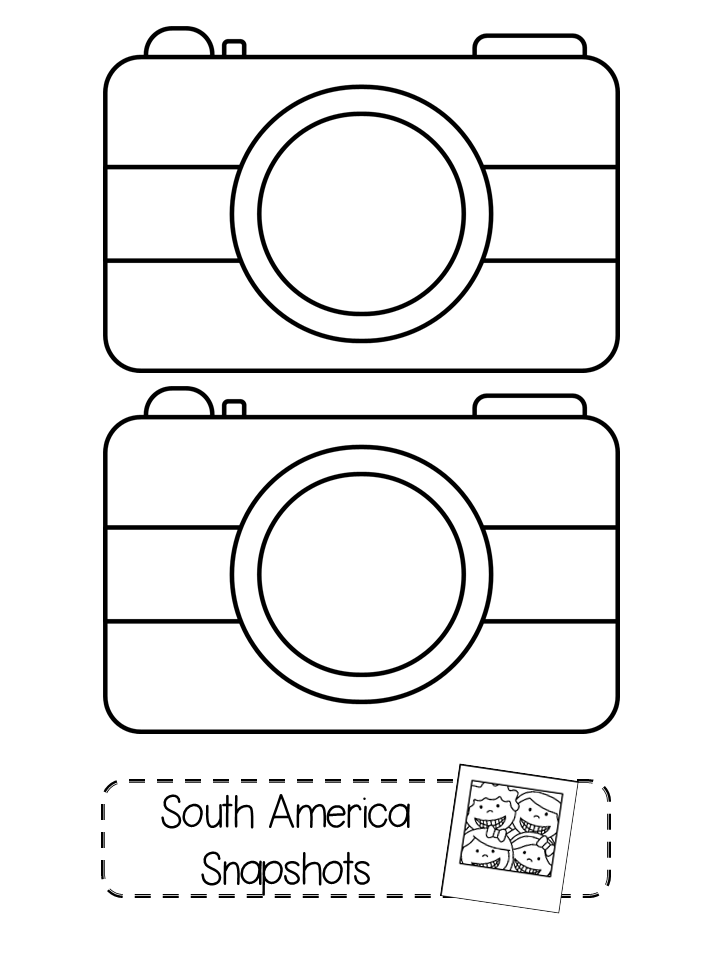 http://www.teacherspayteachers.com/Product/Regions-of-South-America-Lapbook-1618283