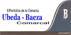 Ubeda-Baeza Comarcal