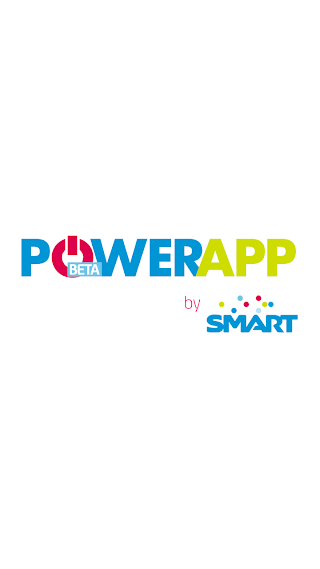 Smart and TNT PowerApp free unli Facebook and Twitter Promo