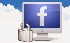 Digital native Edit Privacy