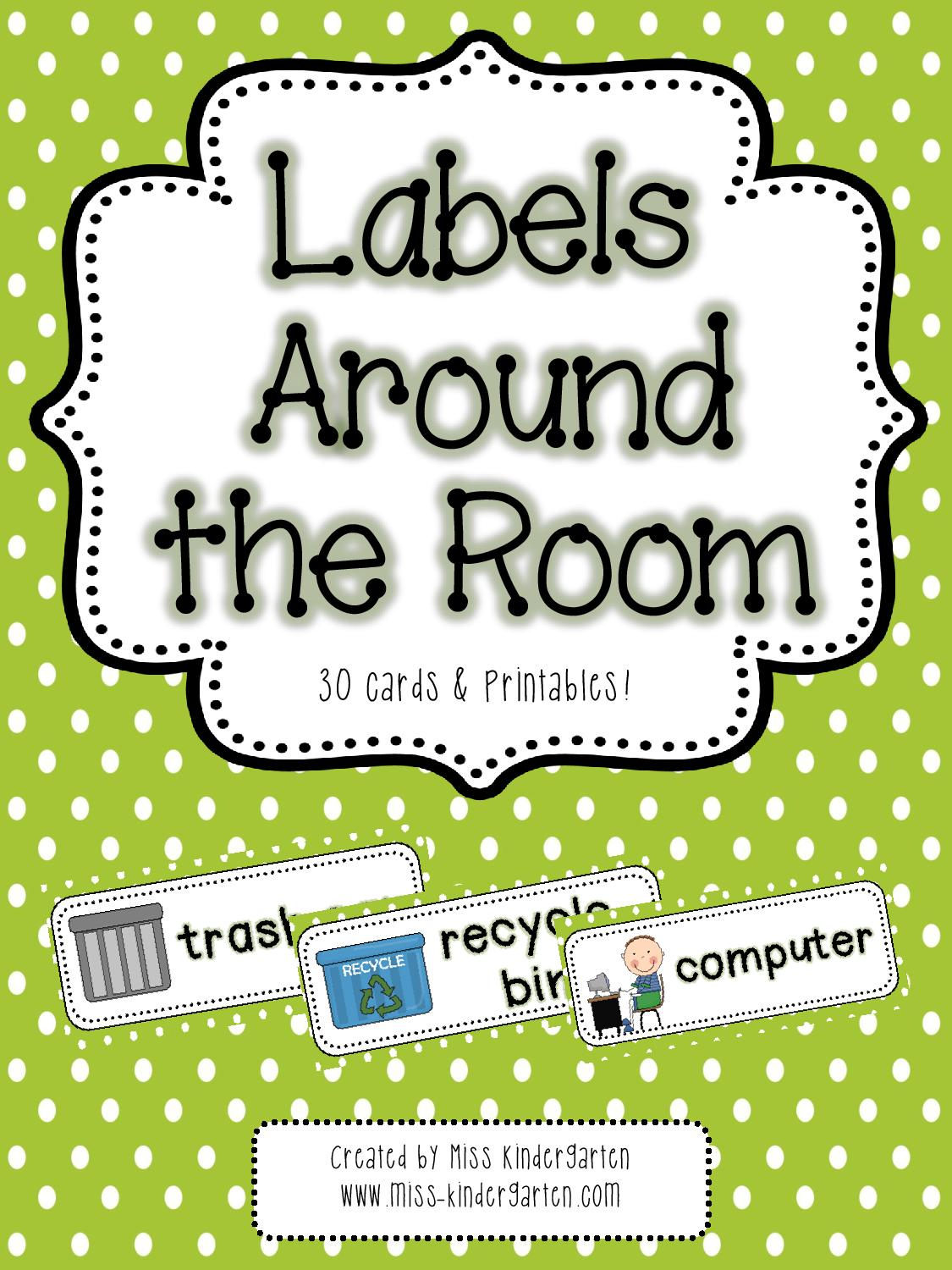 Hilaire image with regard to classroom signs printable