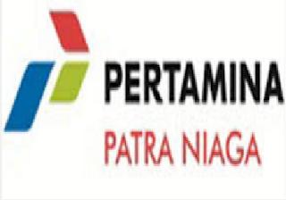 Lowongan Kerja BUMN  PT Pertamina Patra Niaga