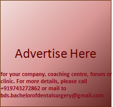 Advertise here and grow your business !
