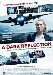 a dark reflection sub indo