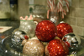 #4 Chrismast Decor Ideas