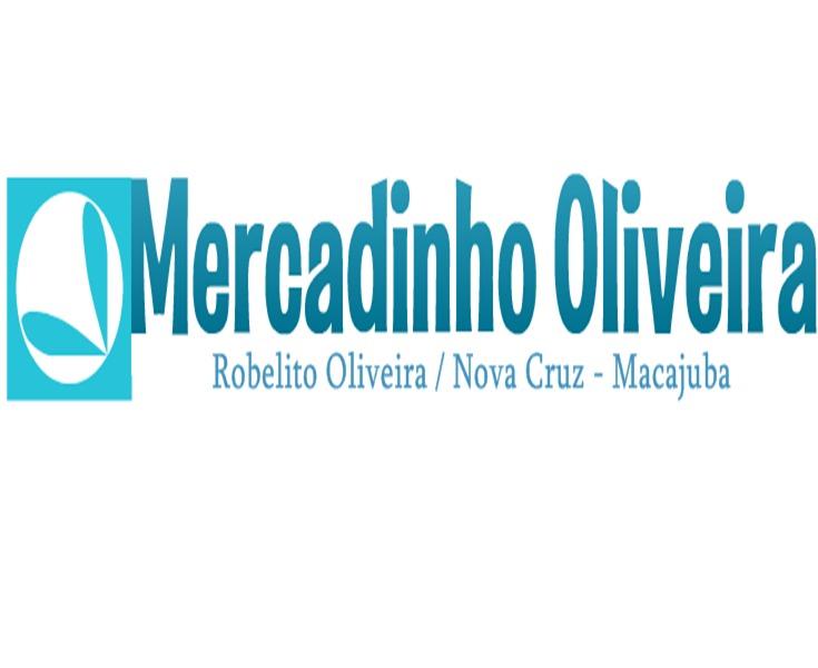 Mercadinho Oliveira, deseja feliz Natal e Feliz Ano Novo