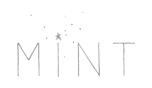 mint: design and play