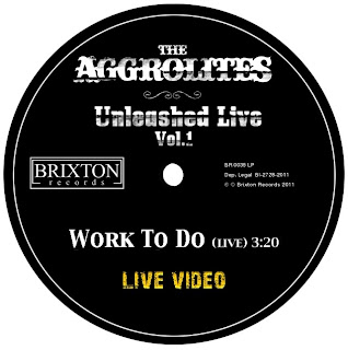 The-Aggrolites-Brixton_Records