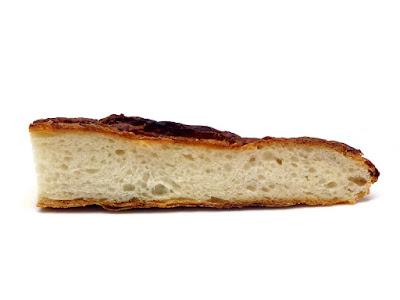ブルーチーズのバゲット | POMPADOUR(ポンパドウル)