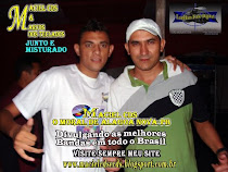 MACIEL CDS E Marcos Dos Teclados