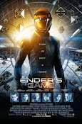 20 List Film action barat 2013-Ender's Game-Info Terbaru Hari Ini