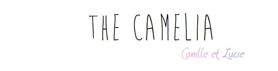 The Camelia