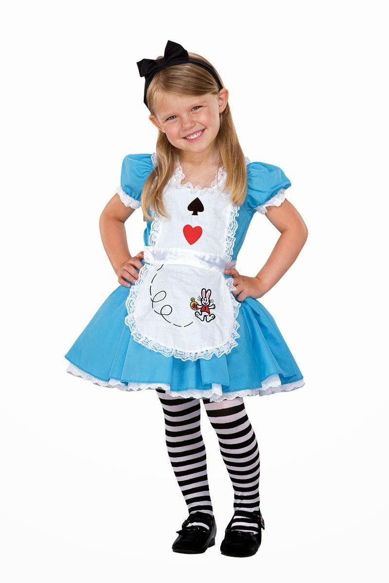 brave halloween outfits for girls wedding