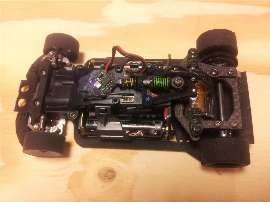Mini-Z-SubChassis-1.jpg