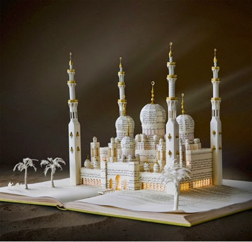 17-Abu-Dhabi-Su-Blackwell-Book-Fairy-Tale-Sculptures-www-designstack-co