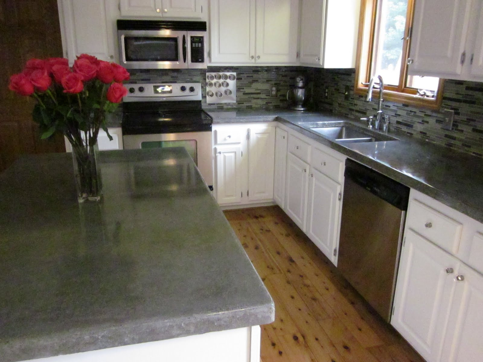 nw countertop inc countertops kitchen concreteworks ideas outdoor or home mayfield design essentials concrete