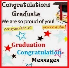 Congratulation messages graduation congratulation messages for graduation graduation congratulation messages congratulations on graduation sample congratulation wishes on graduationwhat m4hsunfo