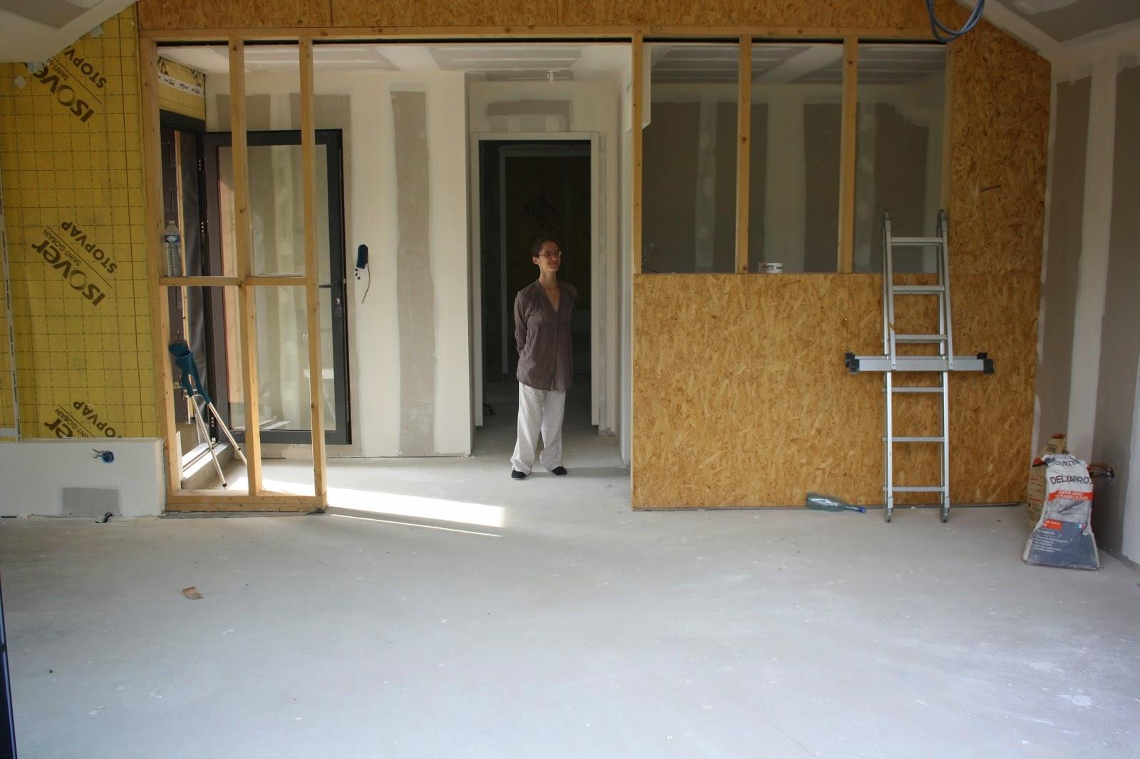 des ch nes une maison et des livres osb fais tourner fais tourner fais tourner. Black Bedroom Furniture Sets. Home Design Ideas