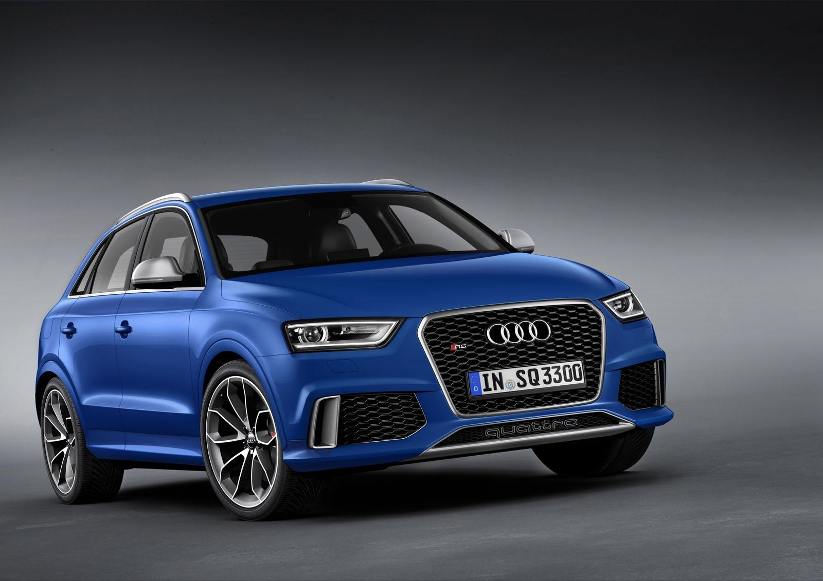 all cars logo hd audi rs q3 breaks out. Black Bedroom Furniture Sets. Home Design Ideas