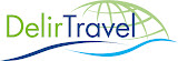 Delir Travel - We can turn your dream into a vacation!