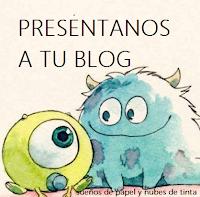 http://suenosdepapelynubesdetinta.blogspot.com.es/2015/05/nueva-iniciativa-presentanos-tu-blog.html