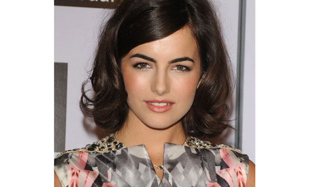 Camilla Belle Romance Hairstyles Pictures, Long Hairstyle 2013, Hairstyle 2013, New Long Hairstyle 2013, Celebrity Long Romance Hairstyles 2018