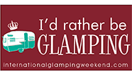 HVG Glamping Event 2013