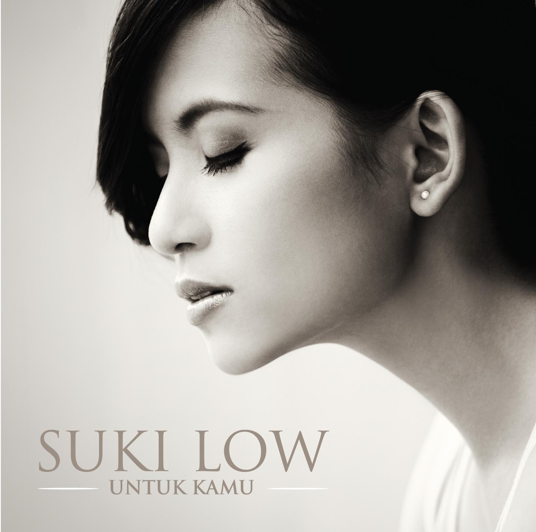 Suki Low - Untuk Kamu
