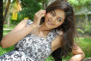 Sanam Shetty latest Pictures (3).jpg