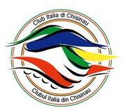 CLUB ITALIA CHISINAU