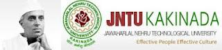 JNTUK 3-2 R10 Results 2013