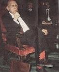 Κ. Καστοριάδης
