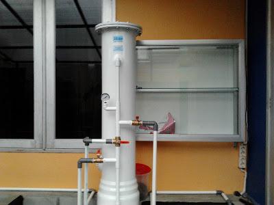 Filter Air,Penjernih Air,Penyaring Air,Saringan Air,Bekasi