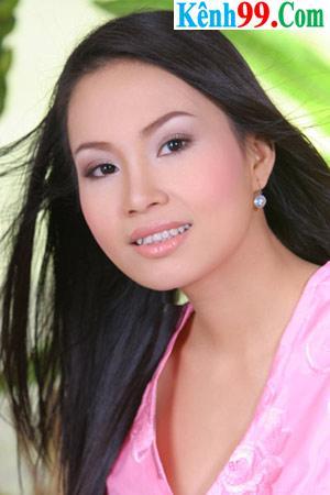 Album Cẩm Ly Hay Nhất , album cam ly