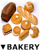 BAKERY-COUPONS