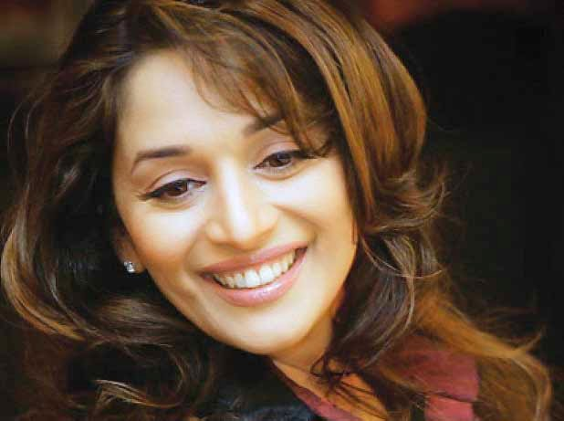 Bollywood Actress Famous Hairstyles Hairstyles 24x7 Short