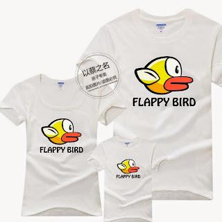 ao-gia-dinh-flappy-bird