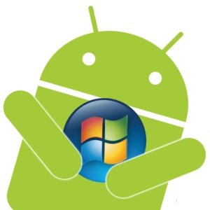How to Install Android USB Driver Windows 7
