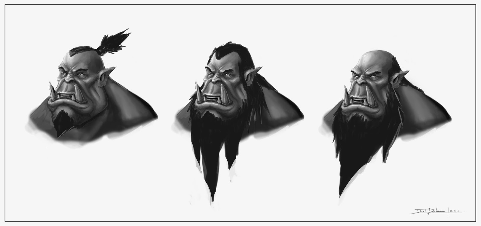 OrcFaceConcepts.jpg