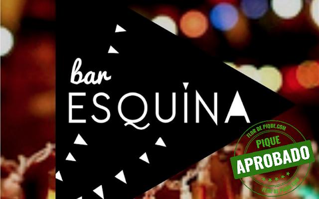 Bar-Esquina-FDP