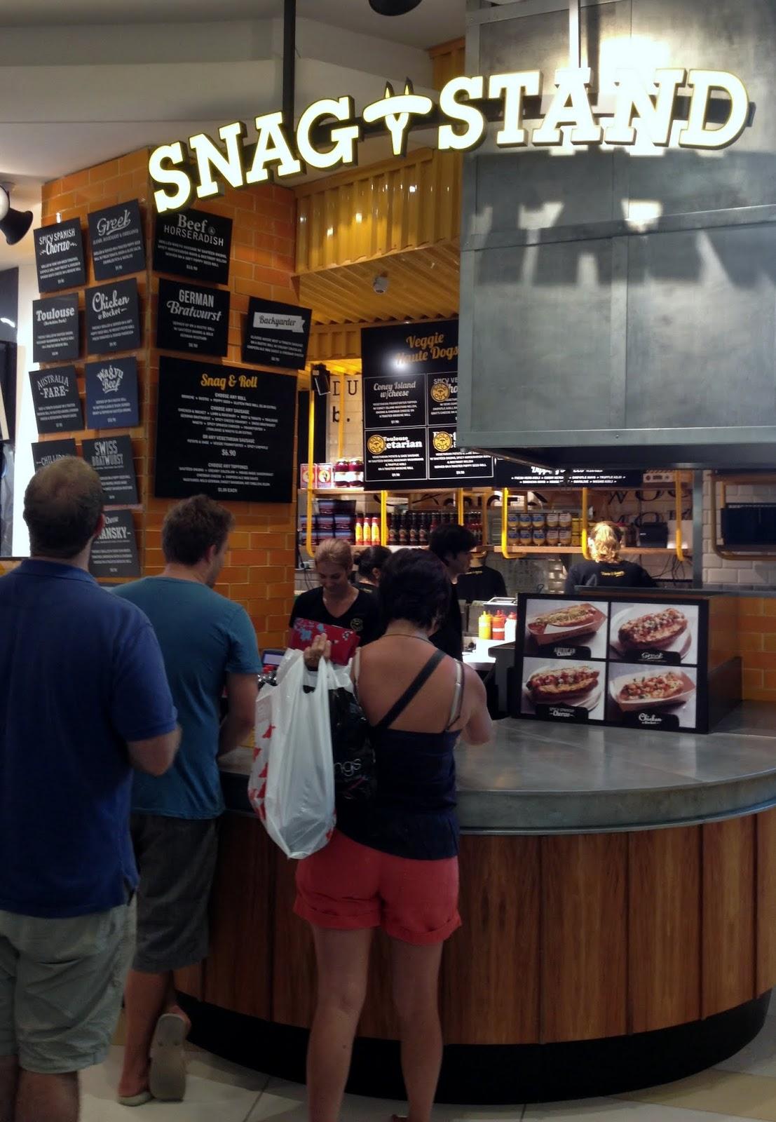 German Food Store Brisbane