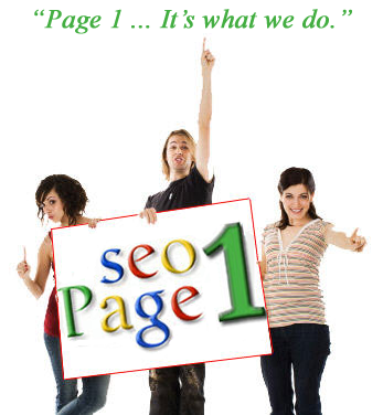 Cara Agar Blog Menjadi Nomor Satu di Google
