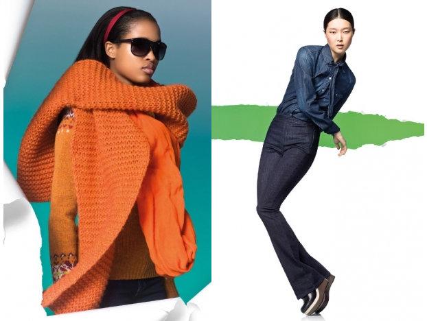 21 лицей модной одежды на центральном рынке