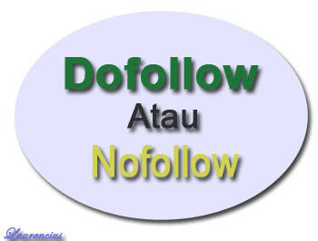 Link-Blog-Dofollow-Atau-Nofollow