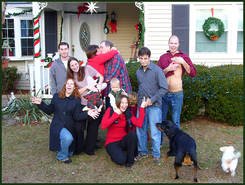 Funny Wallpaper Free Picturesf Funny Family Photos