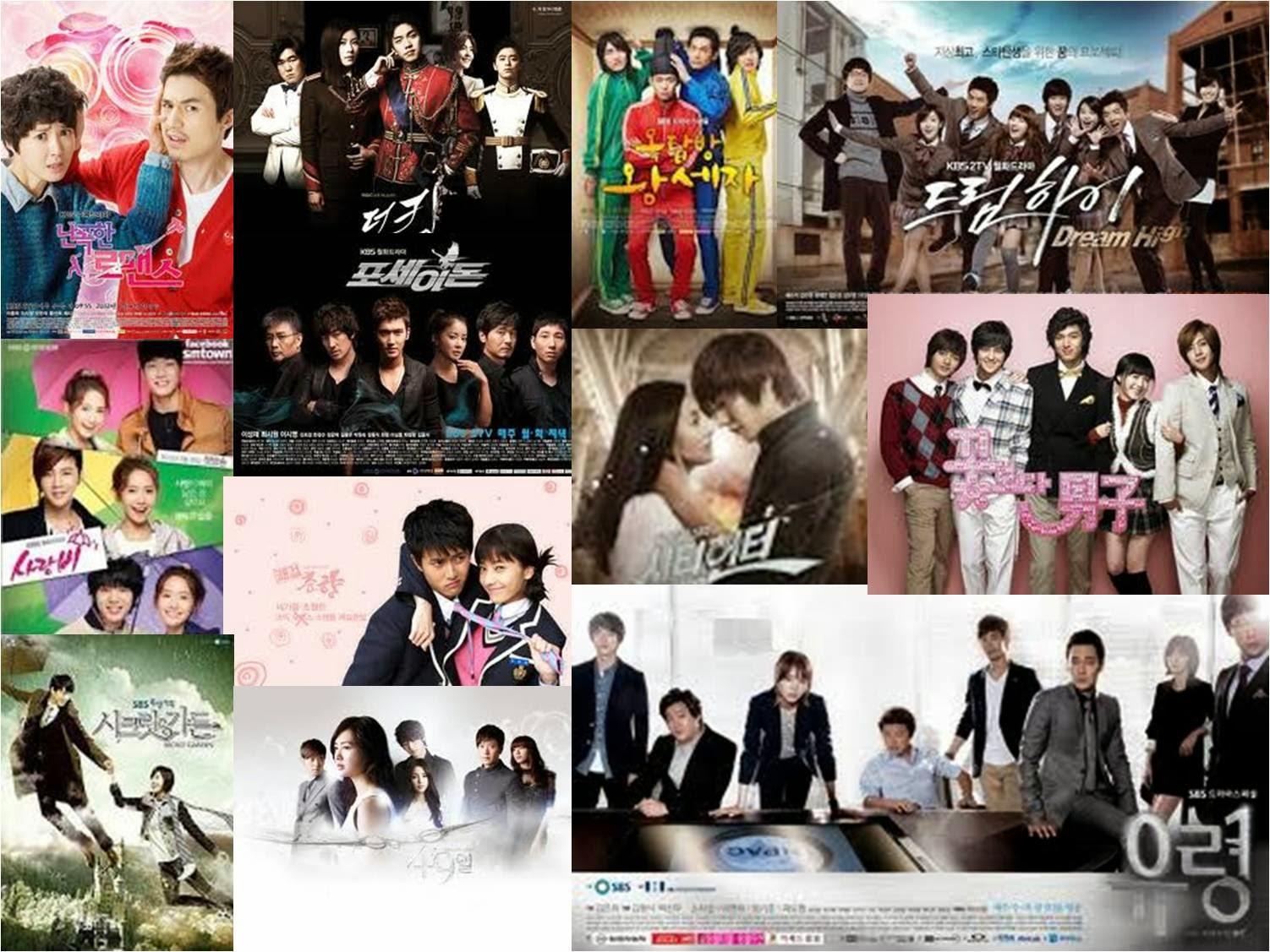 Kumpulan Quotes Drama Korea Ver 1 Let Share