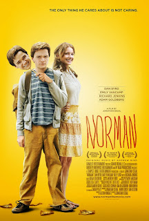 Ver online: Norman (2010)