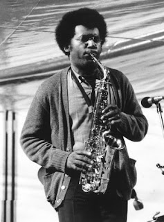 Jazz Of Thufeil - Anthony Braxton.jpg